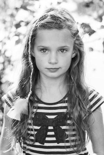Johanna D (4)