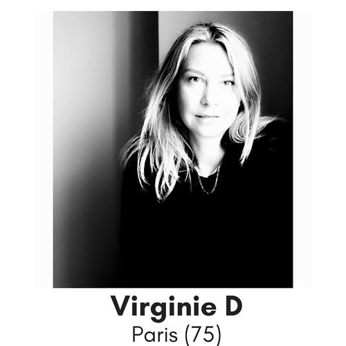 Virginie D