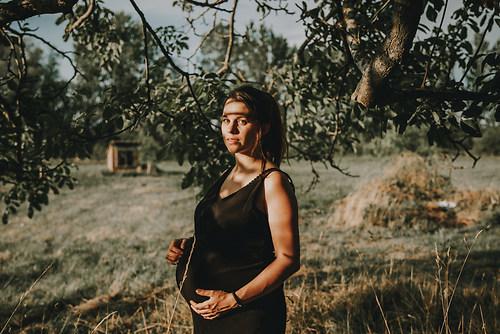 Anne Sophie (4)