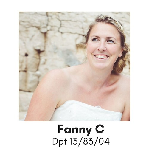 Fanny C