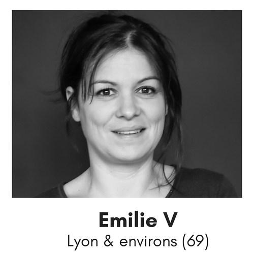 Emilie V