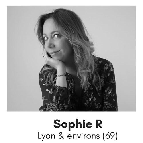 Sophie R