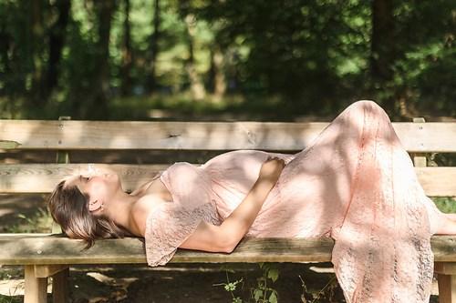 Laura Innocente (18)