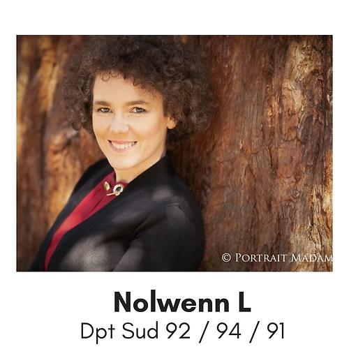Nolwenn L