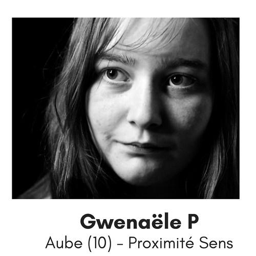 Gwenaele P