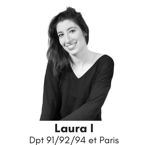 Laura I (1)