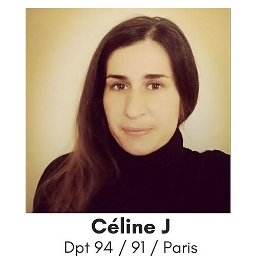 Céline J
