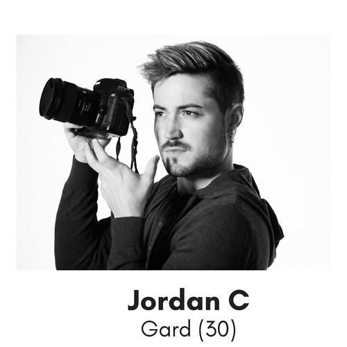 Jordan C