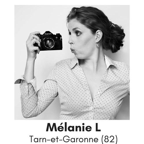 Mélanie L