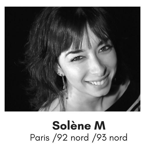 Solène Médan (1)