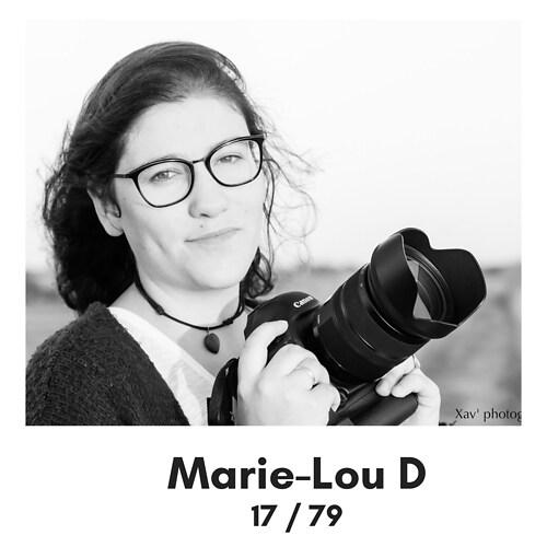 Marie Lou D (1)