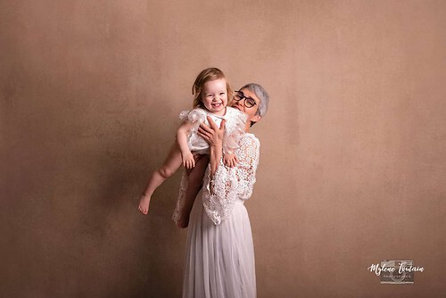 Crédit Photo Mylène T (22)