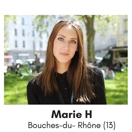 Book Marie H (1)