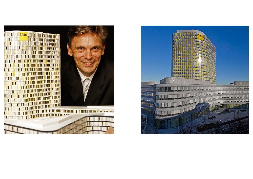 XaverLockau-Architektur27
