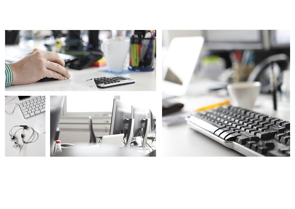 XaverLockau-2014-Büro