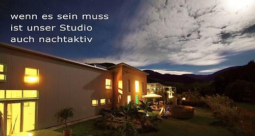 studio-nacht