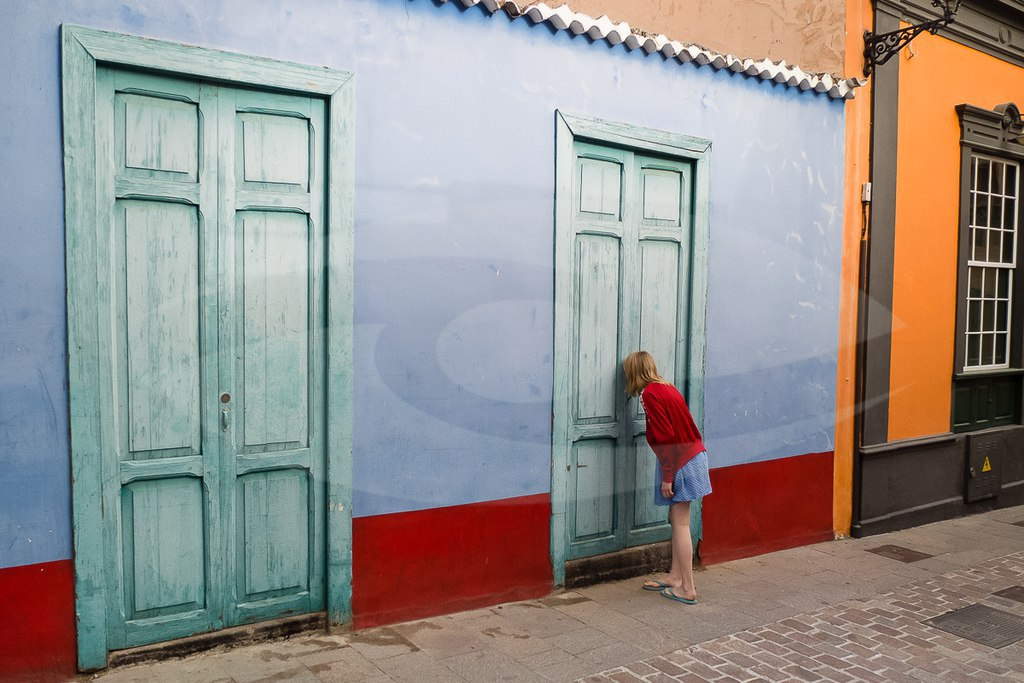 "| aus der Edition ""En passant"", © M. Zitzlaff | Kanarische Inseln, La Palma, shop, La Palma (ZETT_LaPalma_4325_m)"