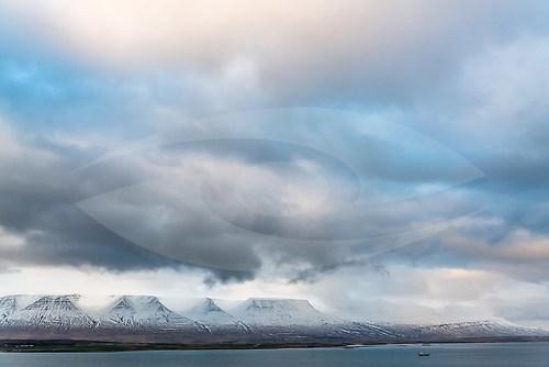 """""""Eyjafjörður"""" (EISLAND_2281)"""