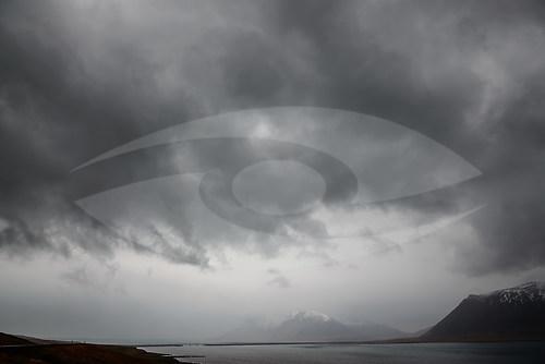 """Snæfellsnes I"" (EISLAND_3995)"