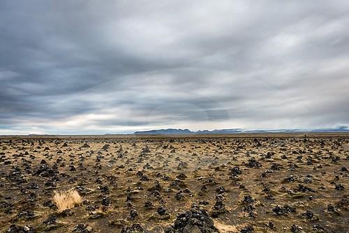 """""""Laufskálavarða"""" (EISLAND_7616)"""