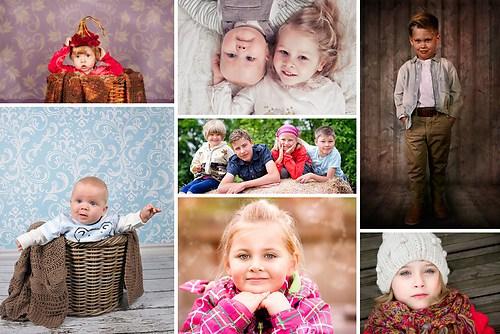 dirkheinze_baby_kids
