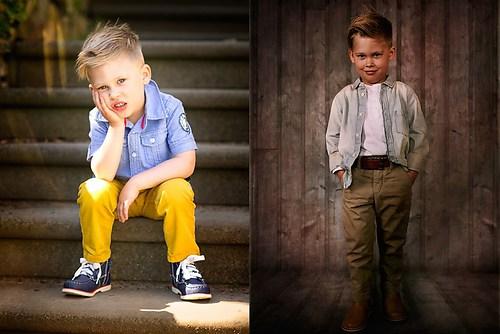 dirkheinze_baby_kids2