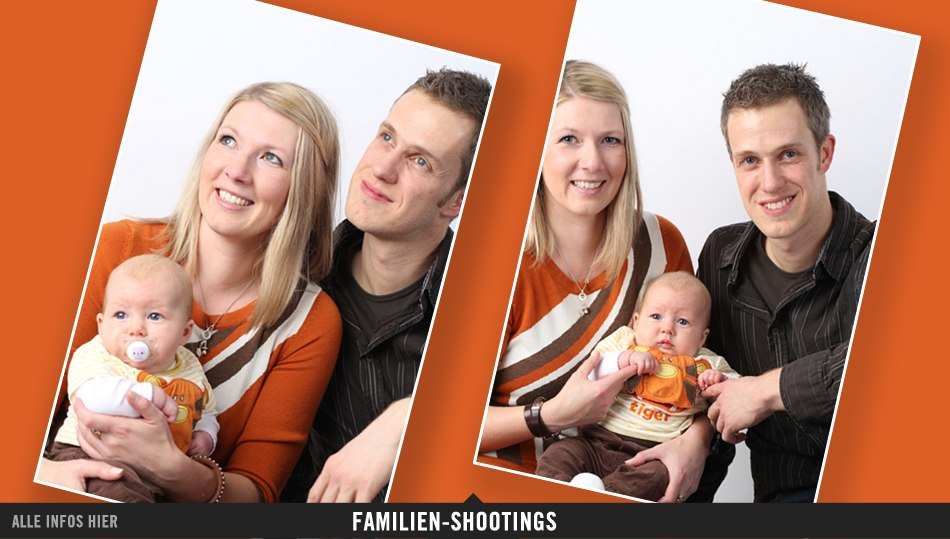 08_fotoshooting_Familien_shootings_hannover