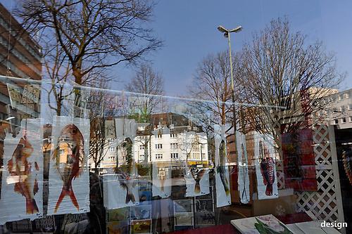 3 Am Bauhaus