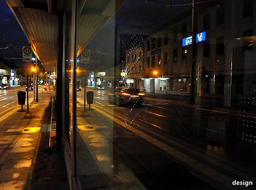 26 Mülheim bei Nacht  1