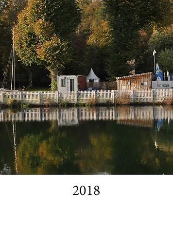 Kalender_See_Seite_01