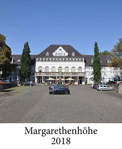1-Kalender_Margarethenhoehe_Seite_01