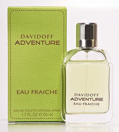 Davidoff_Adventure_8349_kl