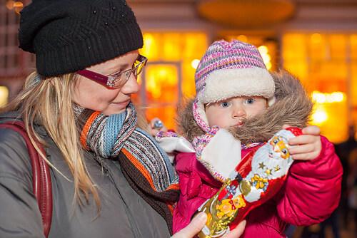 2013_12_05_Scholer_Weihnachtsmarkt_5954