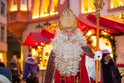 2013_12_05_Scholer_Weihnachtsmarkt_5964
