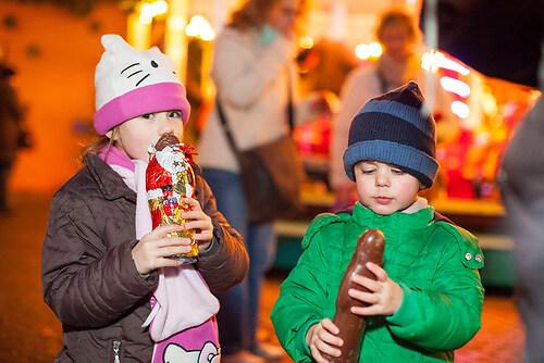 2013_12_05_Scholer_Weihnachtsmarkt_6034