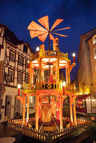 2013_12_05_Scholer_Weihnachtsmarkt_6076