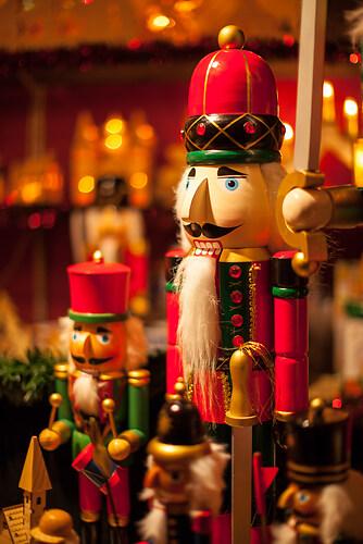 2013_12_05_Scholer_Weihnachtsmarkt_6108