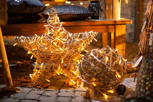 2013_12_05_Scholer_Weihnachtsmarkt_6119