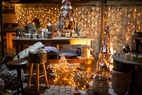 2013_12_05_Scholer_Weihnachtsmarkt_6121