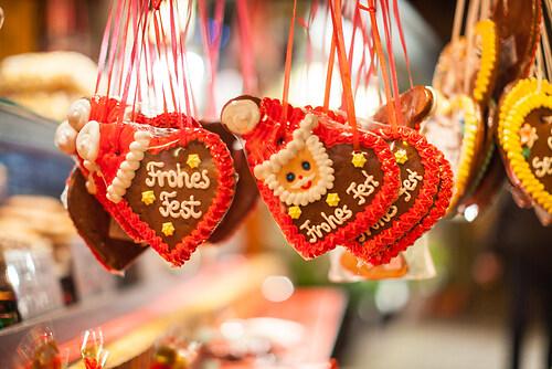 2013_12_05_Scholer_Weihnachtsmarkt_6129