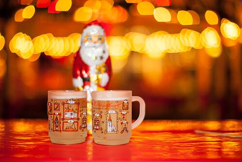 2013_12_05_Scholer_Weihnachtsmarkt_6144
