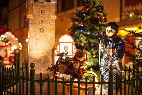 2013_12_05_Scholer_Weihnachtsmarkt_6183