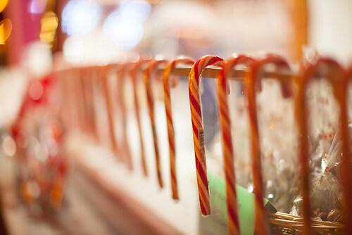 2013_12_05_Scholer_Weihnachtsmarkt_6187