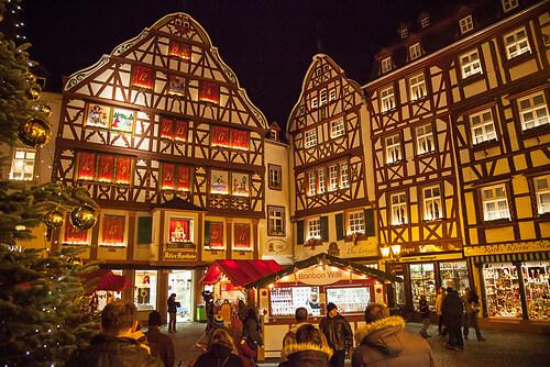 2013_12_05_Scholer_Weihnachtsmarkt_6198
