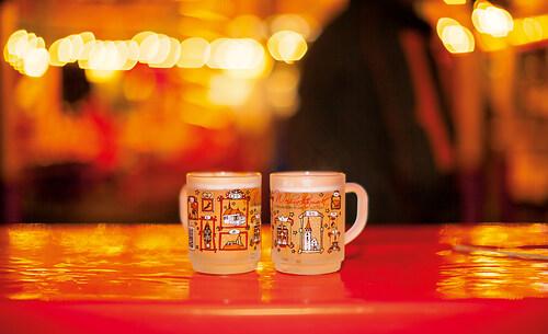 2013_12_05_Scholer_Weihnachtsmarkt_6139
