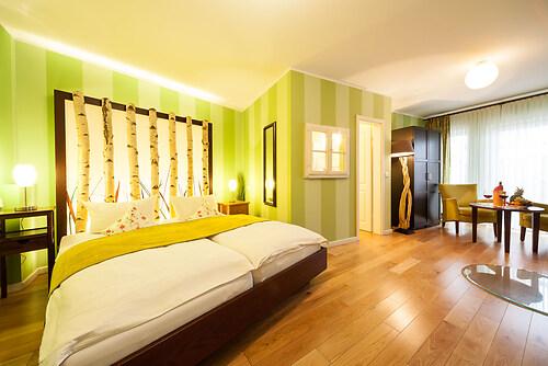 2014-11-27-Scholer-Maerchenhotel-Traeume_der_Nacht-5740