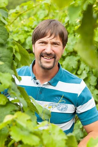 Weingut Hirschen-Schuster