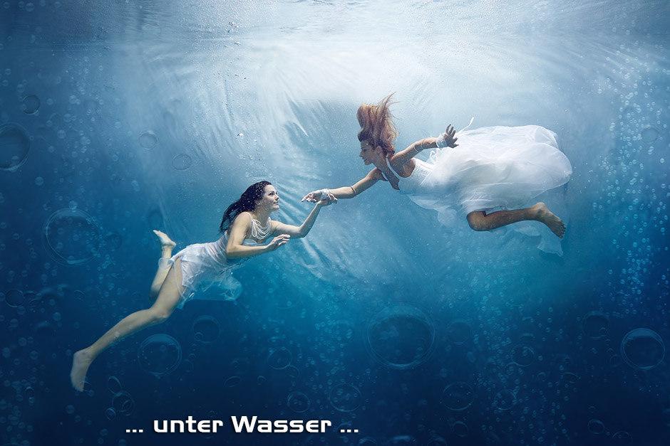 tonimedia-Fotoshooting-Unterwasser