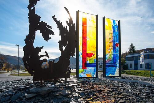 2011_11_04-tonimedia-Cusanus_Kreisel-Bernkastel-9378