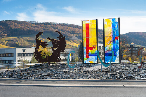 2011_11_04-tonimedia-Cusanus_Kreisel-Bernkastel-9383